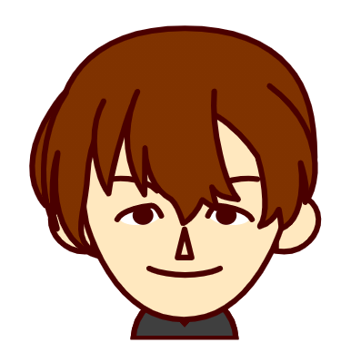 kazunari