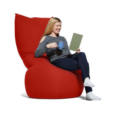 yogibo-chair