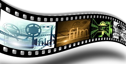 recorded-film-image
