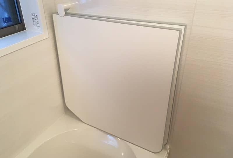 bath-cover