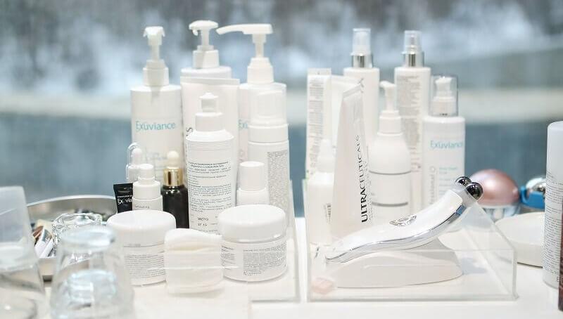 cosmetic-producs