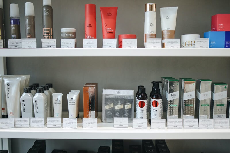 cosmetic-products