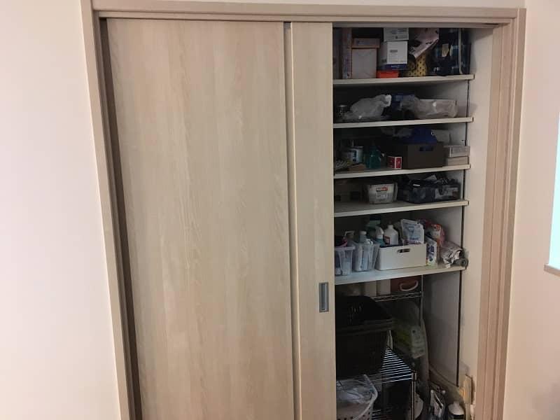 all-storage