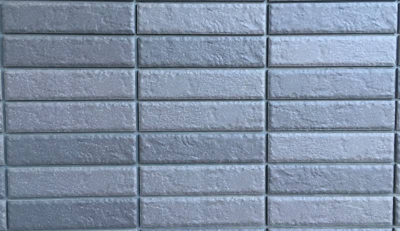black-tile