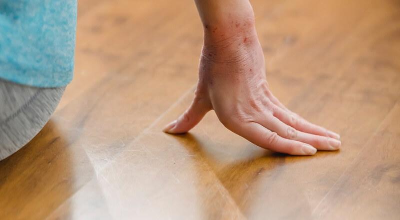 floor-heating
